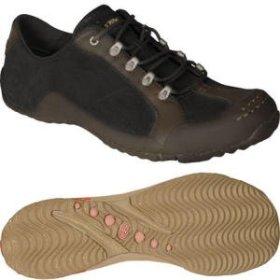 Recysled Shoes