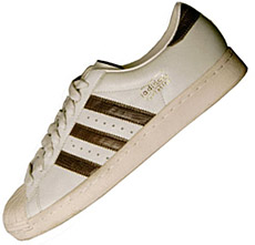 adidas-superstar-vintage