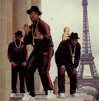 rundmc_paris