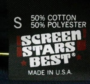 vintage_screen-star_tag