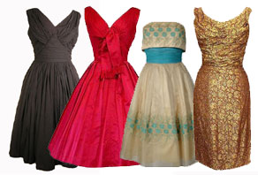 wholesale_vintage_dress-Mix