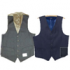 Vintage Suit Vests