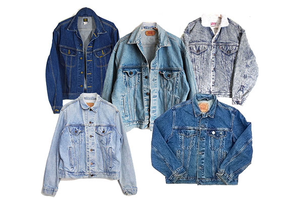 wholesale levi denim jackets denim jacket supplier