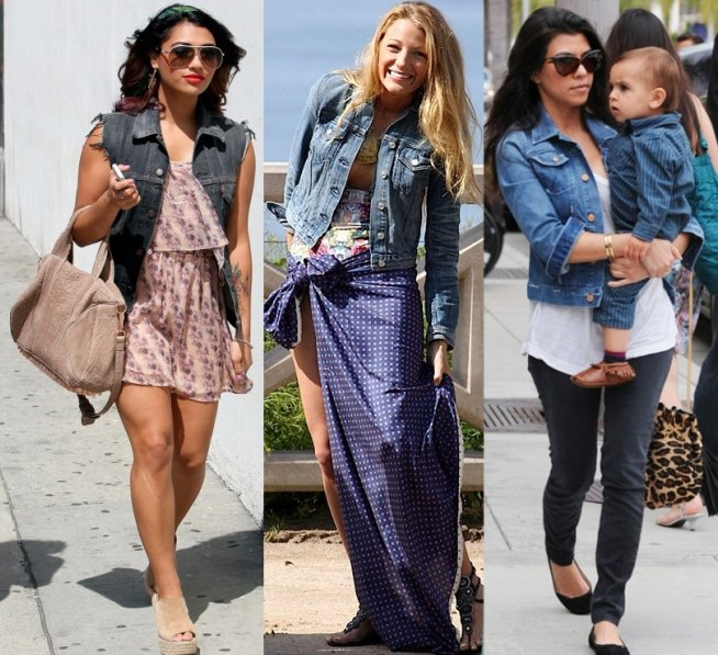 denim-jacket-fashion-trend
