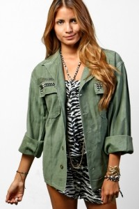 army jackets wholesale