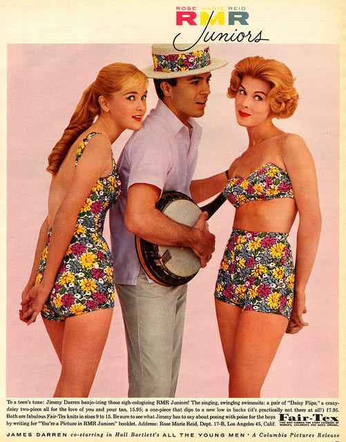 http://dustfactoryvintage.com/fashionandrecycling/wp-content/uploads/2013/06/60s.jpg