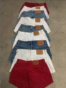 vintage-denim-shorts