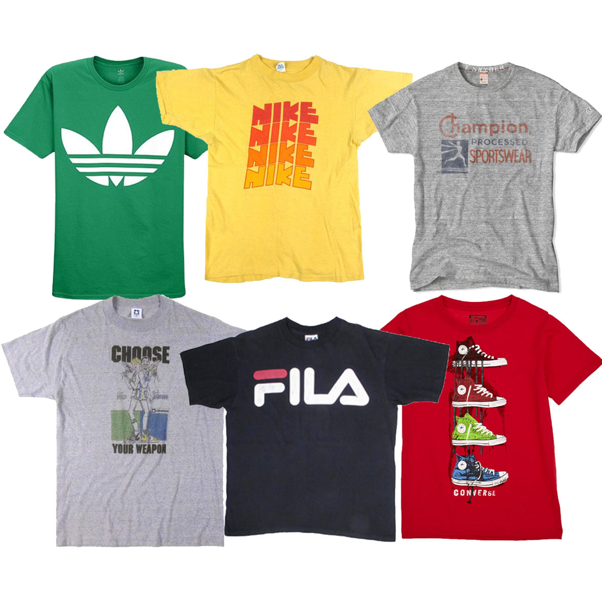 vintage t shirts archives dust factory vintage clothing