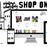 Shop Online for Your Store