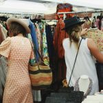 What type of vintage clothing buyer are you?