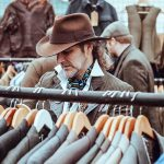 How to Boost Your Vintage Retail Sales Into the New Year